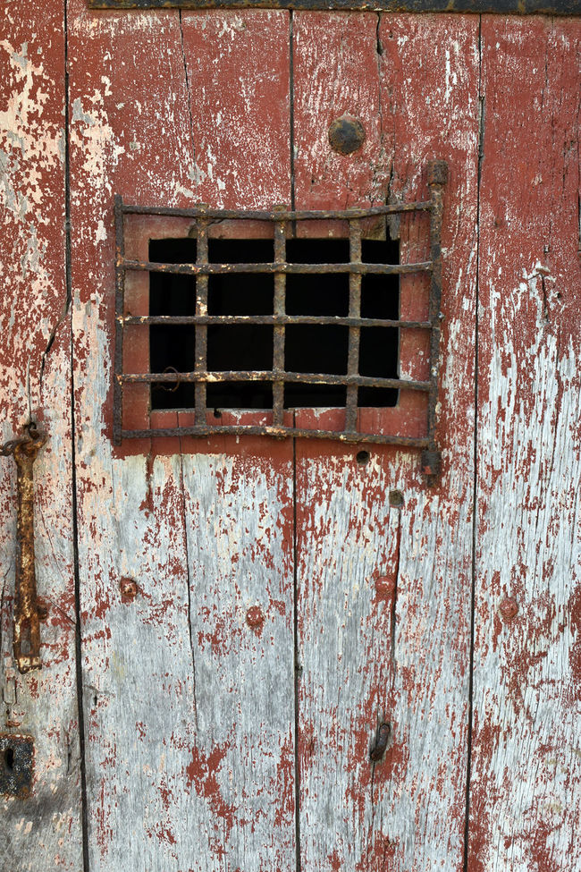 Architecture Backgrounds Built Structure Castle Check This Out Closed Damaged Day Deterioration Door Doors Eye For Photography Eye4photography  EyeEm Best Shots Grid Old Old Buildings Outdoors Weathered Wooden Texture