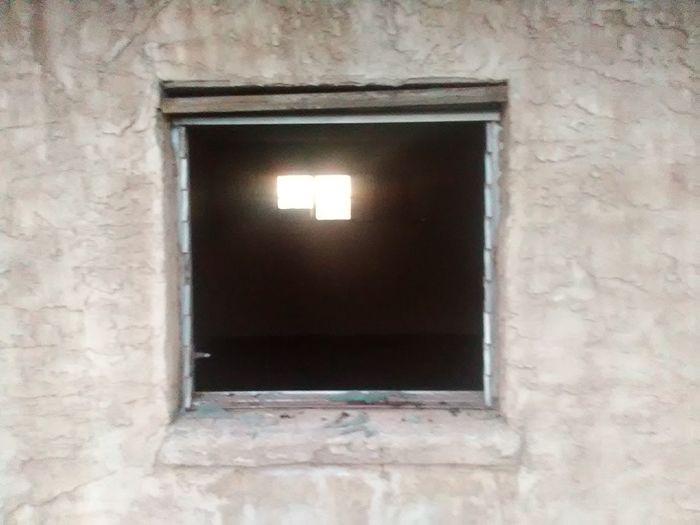 Window Apache Junction Arizona