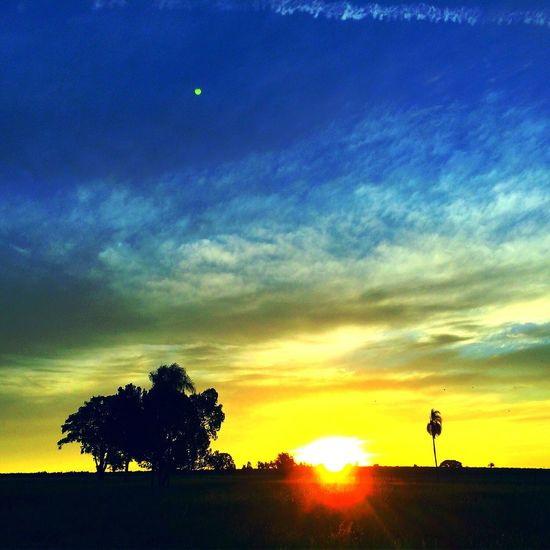 Avare SP BRASIL 🇧🇷☀️ Avare Heaven Avare Now® Nature Check This Out Hello World Relaxing Enjoying Life Avare