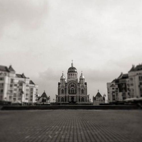 Киеве