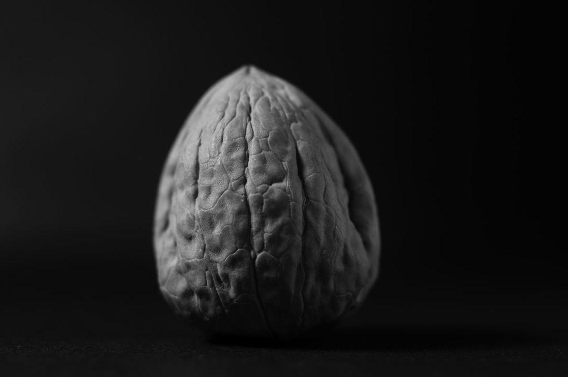 Photos of walnuts Black And White Blue Brown Close-up Edibles Food Macro Macro Beauty Macro Photography Natural No People Nuts Nutshell Walnuts