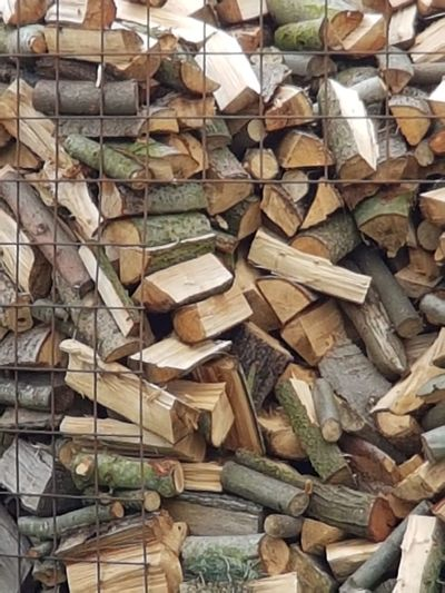 Woodpile Forestry Industry Background Cover Agricultural Land Agriculture Photography Wood Wood - Material Wooden Background Trees And Nature Wood Industry Tree Old Tree Wood Product Wood Processing Woodpile Nature_collection Agricultural Field Forest Trees Forest Photography