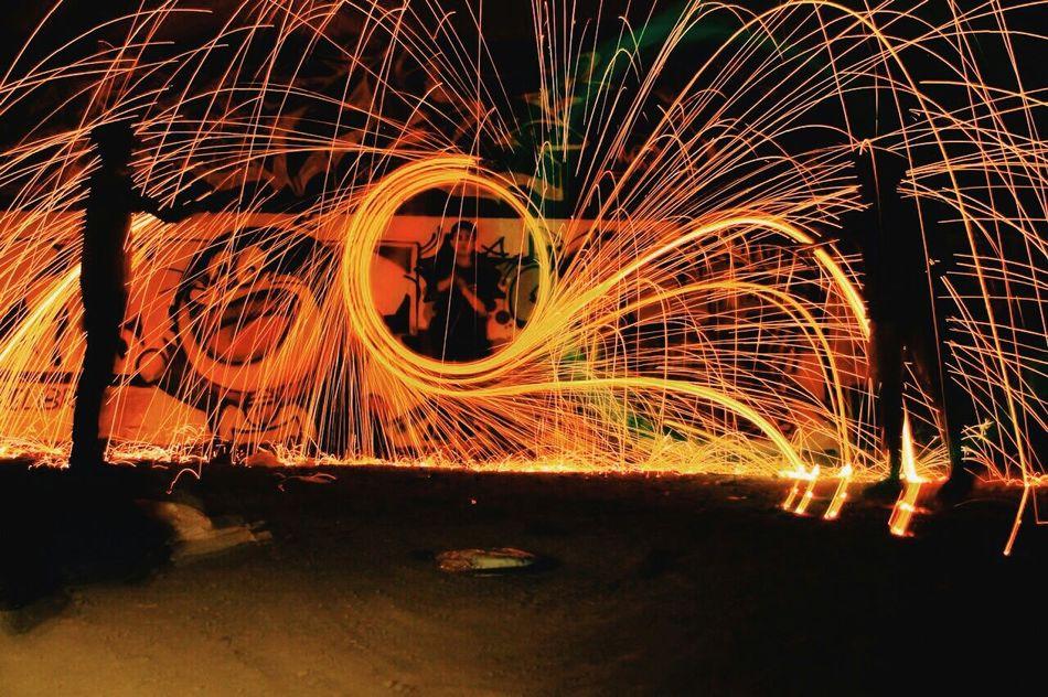 Beautiful stock photos of ghetto, Black, Circle, Dirt, Fireworks