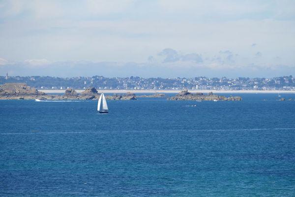 Sea Water Landscape_Collection Seascape Sea And Sky Nautical Vessel Boats⛵️ Boat Sailboat Sailing Sail Coastline Landscape