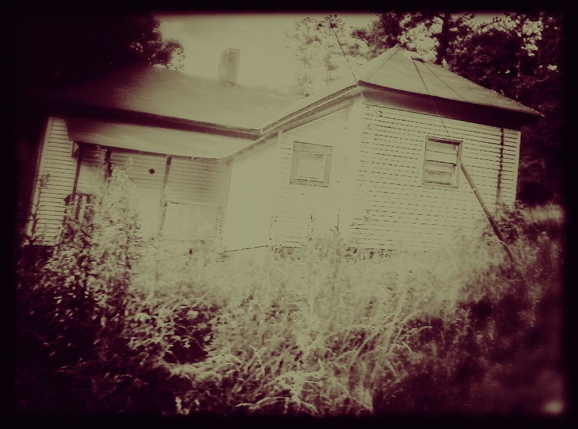 This Week On Eyeem Check This Out Hell House Forgotten Snapshots Of Life If Walls Could Talk House Bad Juju