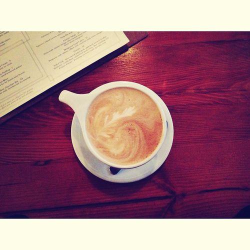 LatteCafeFancyGastown