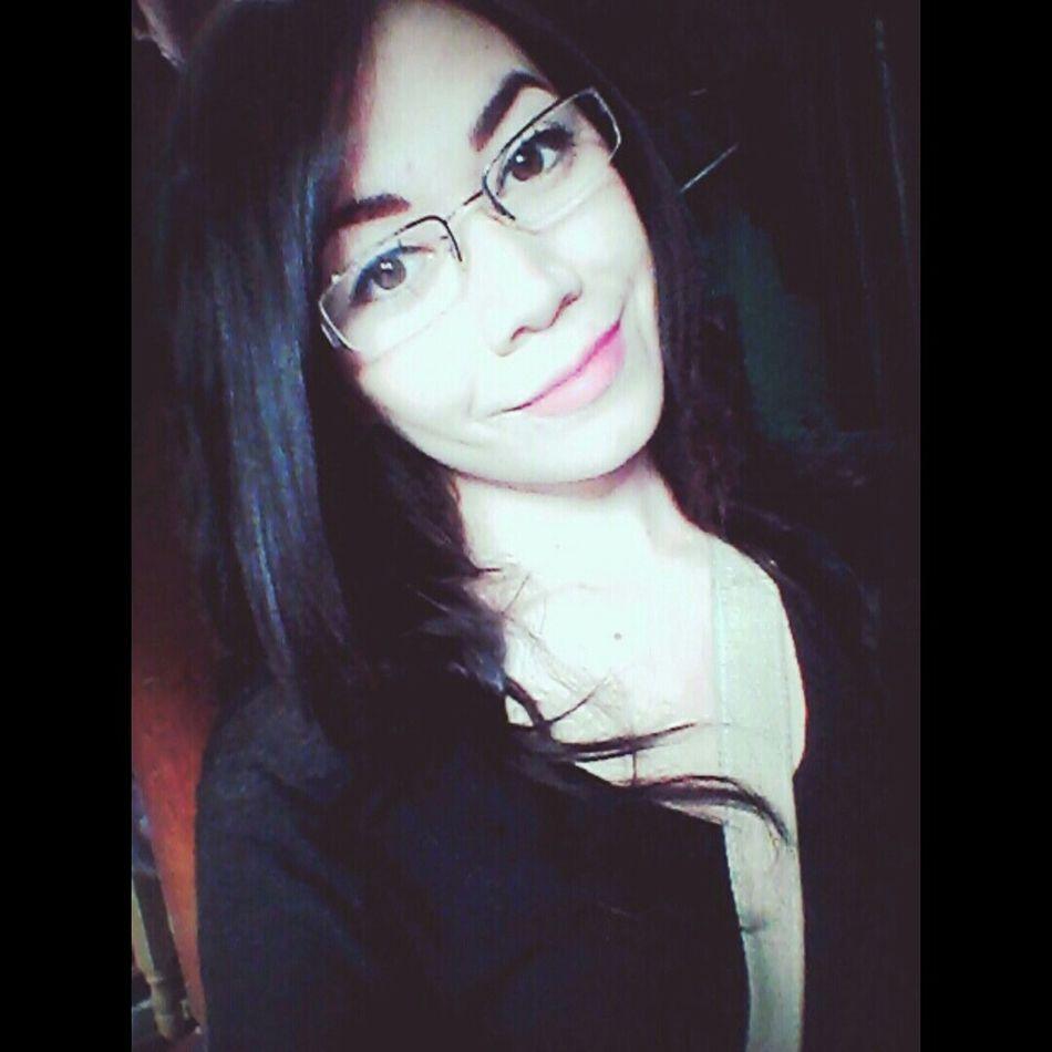 Prefiero seguir soñando. . Lovely Salvadorean Girl♡ Enjoying Life