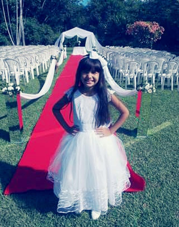 Casamento de Marcela &Leo