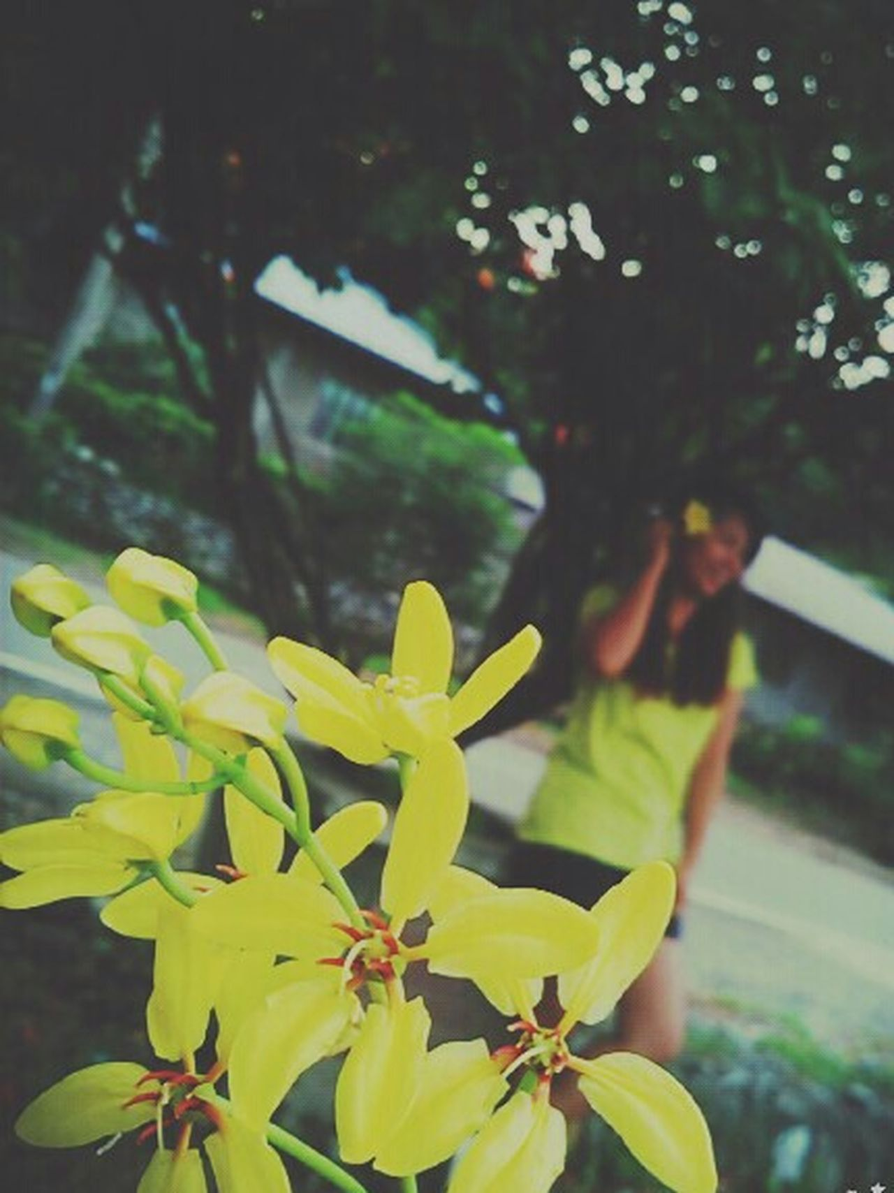 Sometimes you need to forget about your past and live life now. Cousintime Photoshoot ♡ First Eyeem Photo