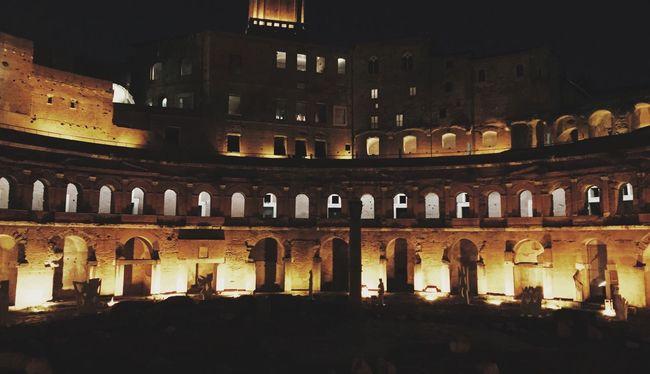 Rome Italy 🏷