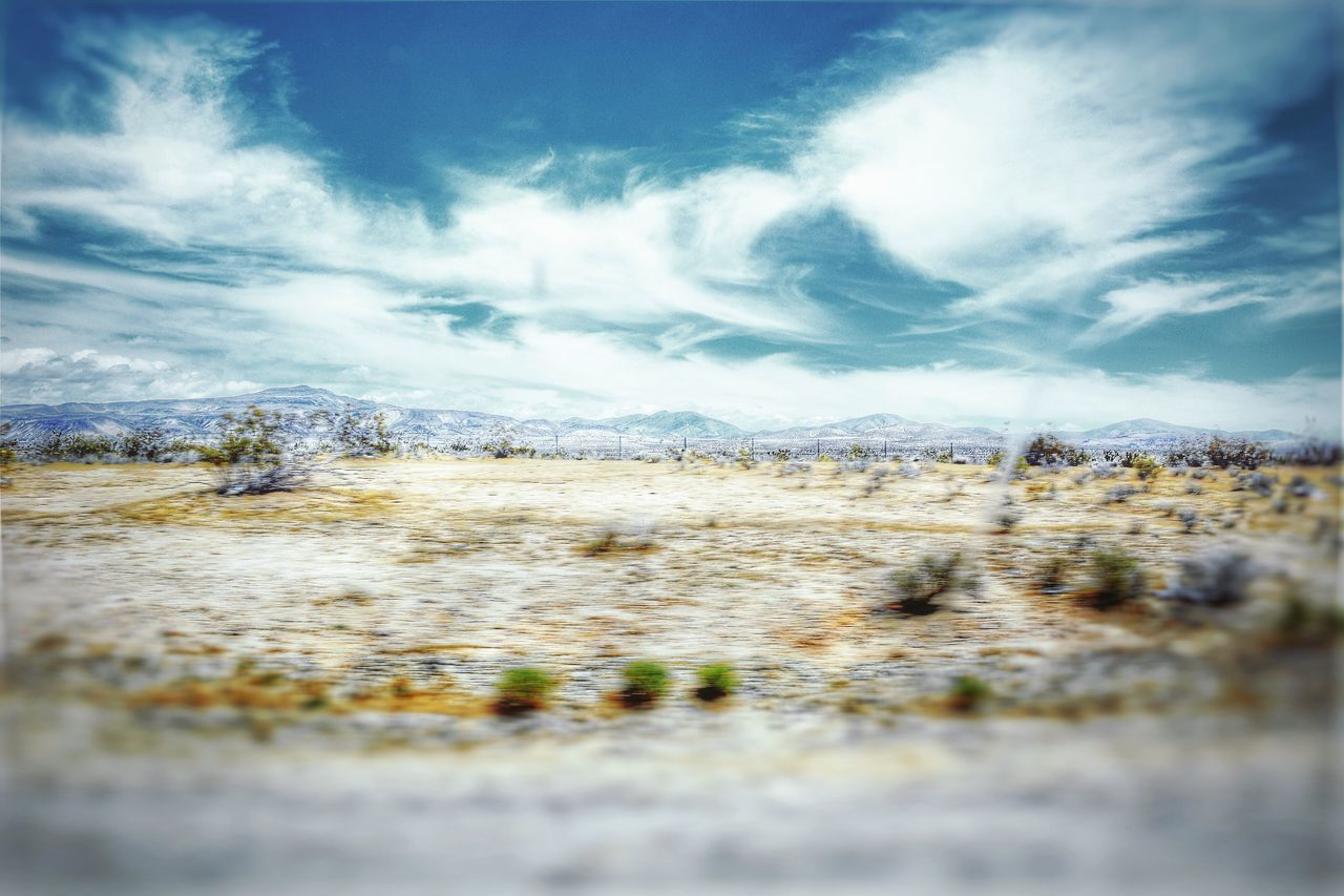 Blurred Motion From My Perspective Blurred Perspective Moving Forward  Taking Photos From My Point Of View Landscape_photography The Great Outdoors Mountain Range