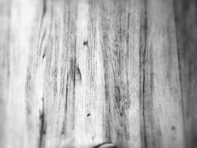 Wooden texture First Eyeem Photo