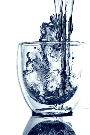 Water is a polar inorganic compound that is at room temperature a tasteless and odorless liquid, nearly colorless with a hint of blue. Colorless Conceptual Design Drinking Water Glass Healthy Food Life Mineral Water Nature Pouring Water Transparent Wallpaper Water Water Background Water Drop Water Reflection
