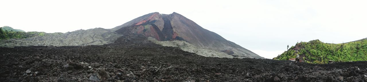 My First Eyem Photo Volcano Volcanic  Volcanos Pacaya Travel Photography Trvelling Traveling Travel Destinations