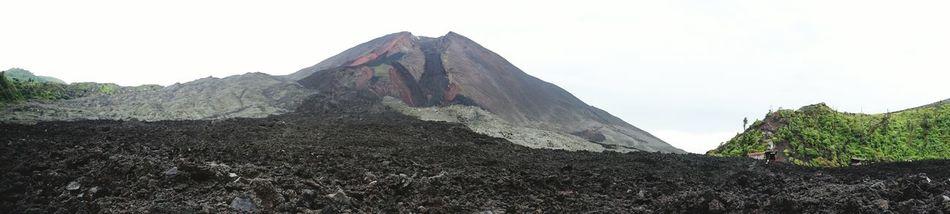 My First Eyem Photo Volcano Volcanic  Volcanos Pacaya Travel Photography Trvelling Traveling Travel Destinations