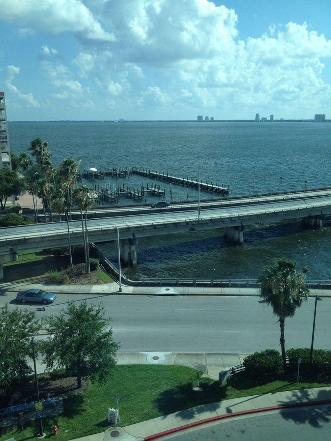 Beautiful Florida!