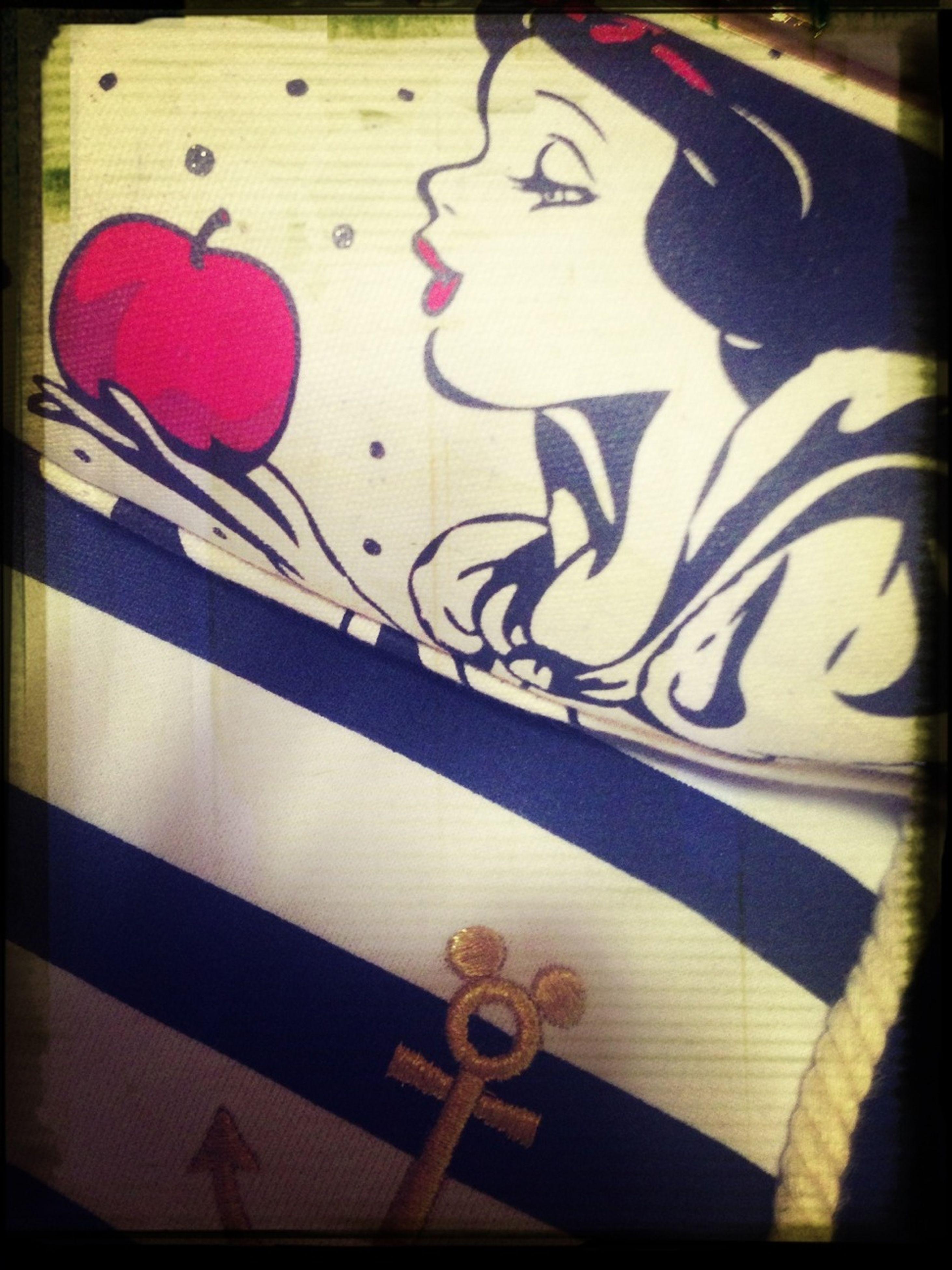 transfer print, art, art and craft, creativity, indoors, auto post production filter, human representation, graffiti, high angle view, animal representation, design, multi colored, shadow, close-up, pattern, text, street art