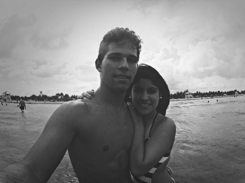 l Love Couple