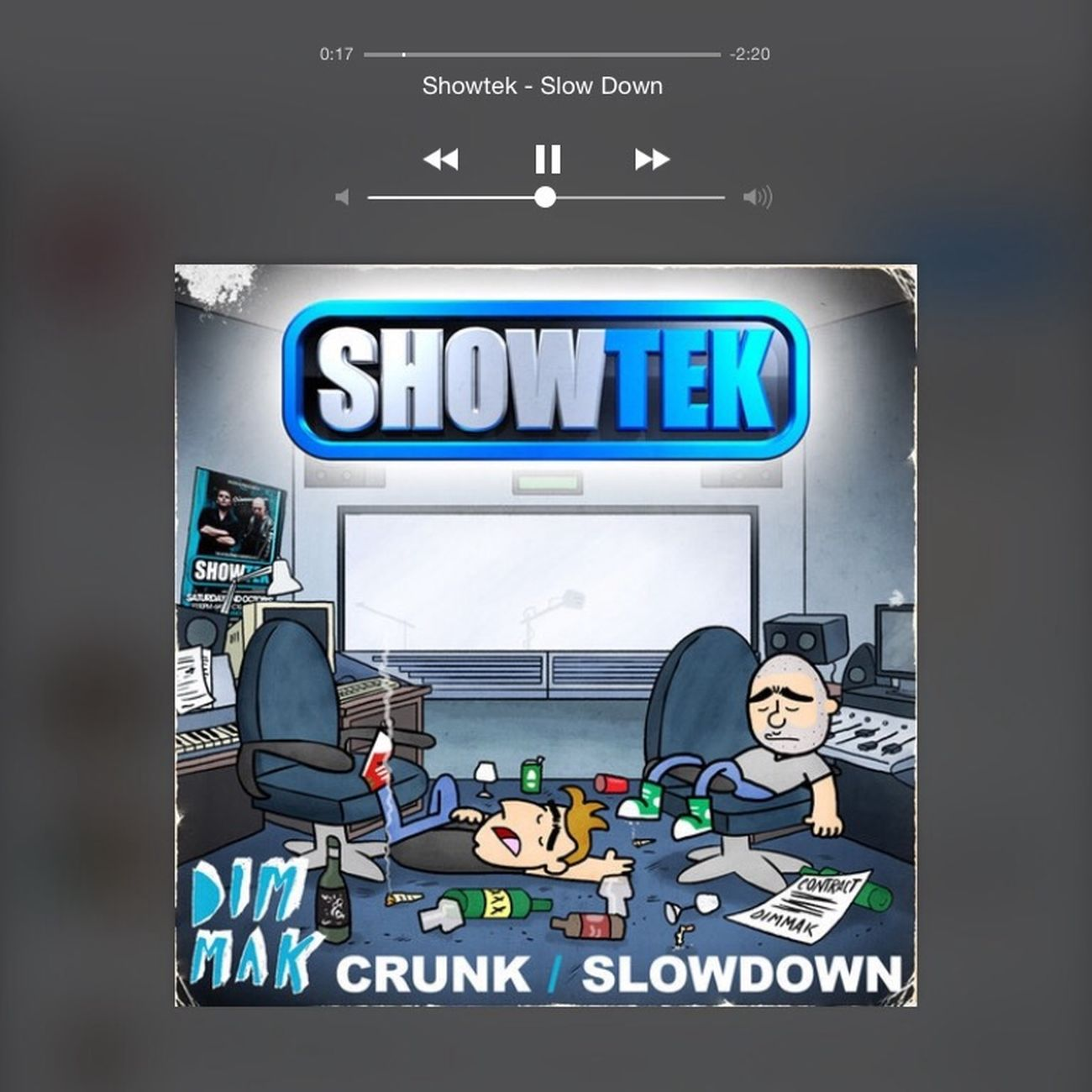 No mtter how old this get will always be a tune and a hlf brings bck so many memories☺️☺️ Edm Music Showtek Memories