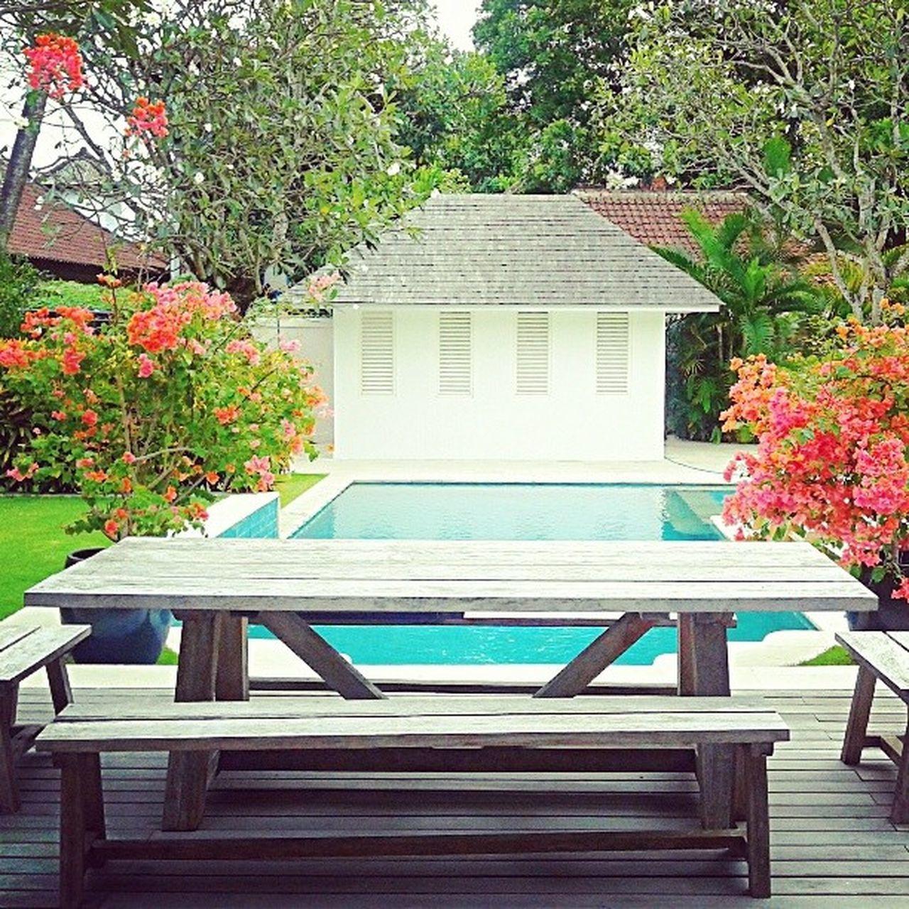 lets go home Sunday Weekproject Art Home Garden Swimmingpool Terrace Backyard Igers Instanesia Instafamous Instanusantarabali Instanusantara IGDaily Ighub Instahub Instadaily Instatoday Instapop Picoftheday Photooftheday Bali INDONESIA LangitbaliPhotoworks