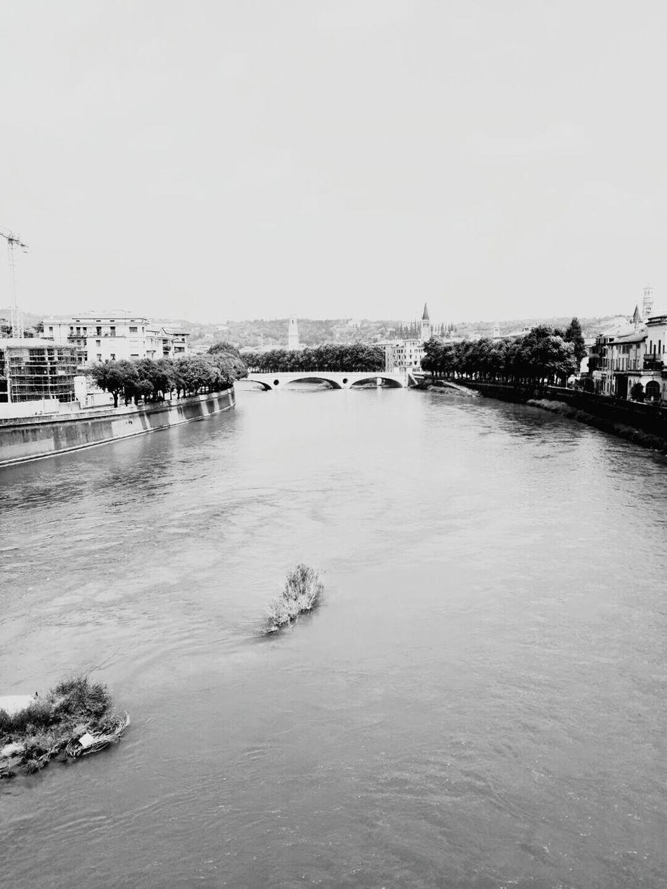 Black And White Bridge Black And White Photography ✌👍😉😚😚