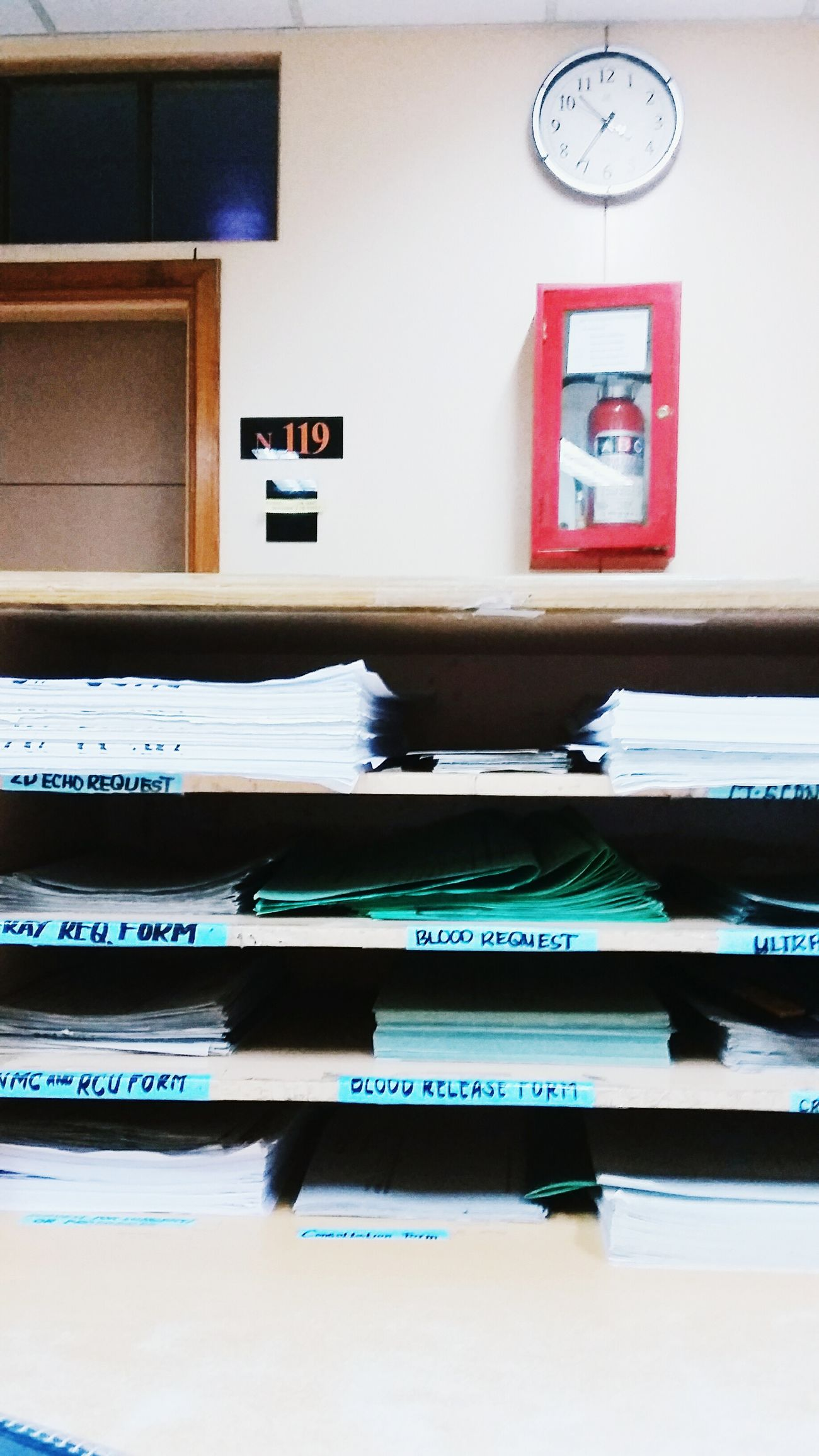 Be sleep deprived just to see people live. Nursing Life Everning Shift Vscocam Vscophil VSCOPH VSCO