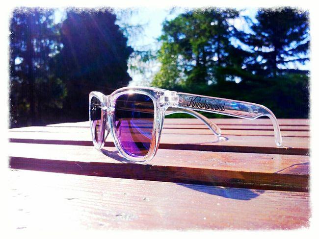 Knockaround Sunglasses👍😎Sun Sunlight No People Outdoors Happyday Sunglasses Sunglasses ✌👌