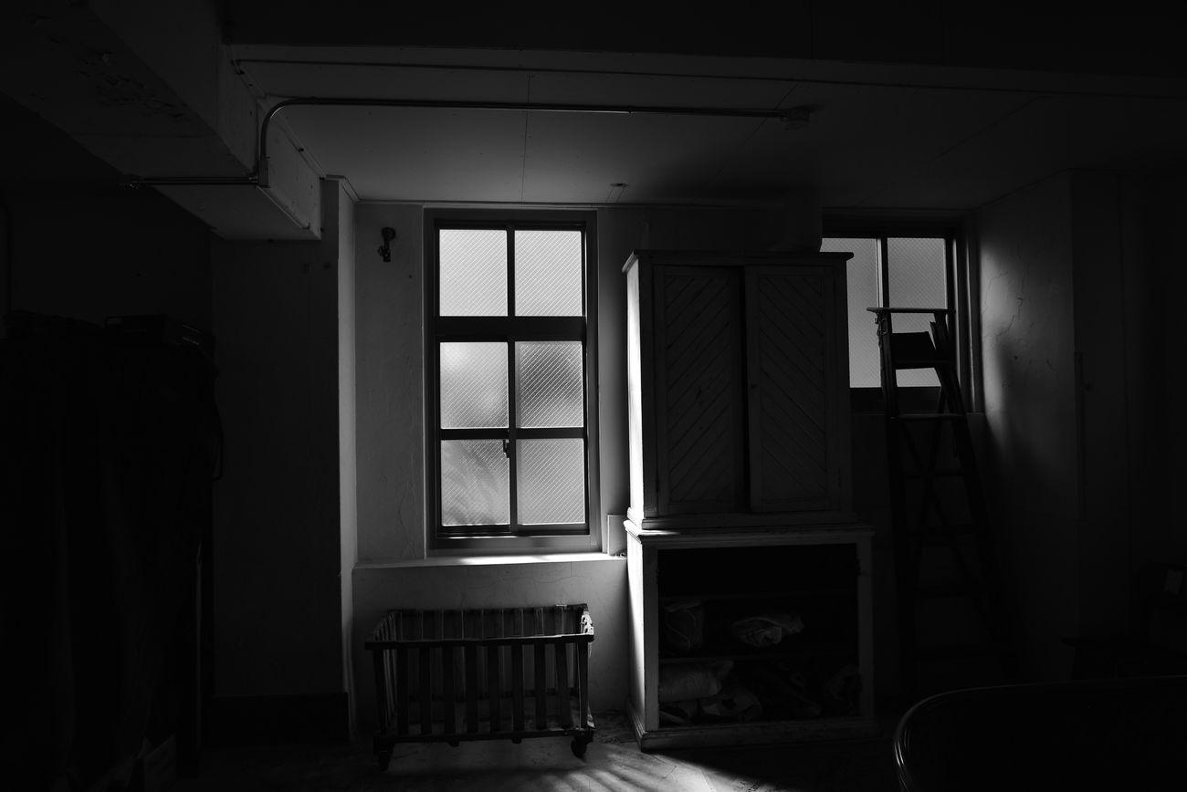 Nikon D610 Original EyeEm Best Shots Bw_collection Blackandwhite Light And Shadow Yokohama BLAUBERG An Der KUSTE Select Shop