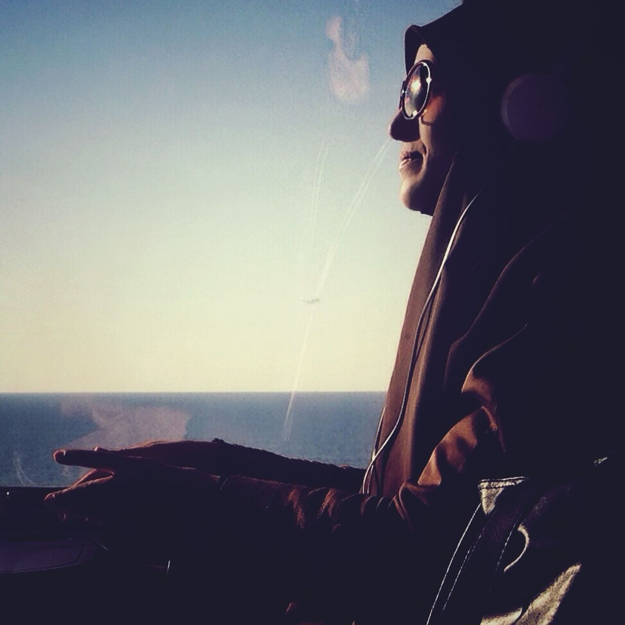 Mytrainmoments Leonie Filter AMPt_community