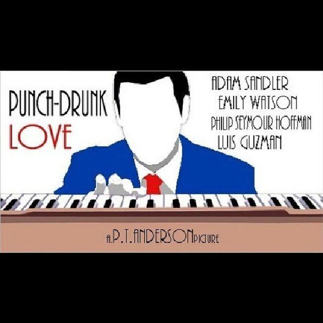 Punchdrunklove Pta Paulthomasanderson AdamSandler movie