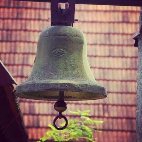All saints CSI church Bangalore. Church Belltower Colonialchurch