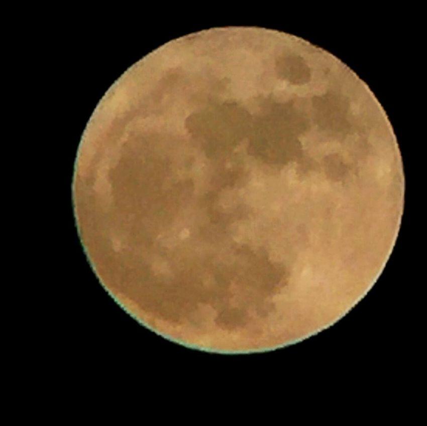 Full Moon Camkix Telephoto IPhoneography CathleensScene CathleensScene Todayonthescene