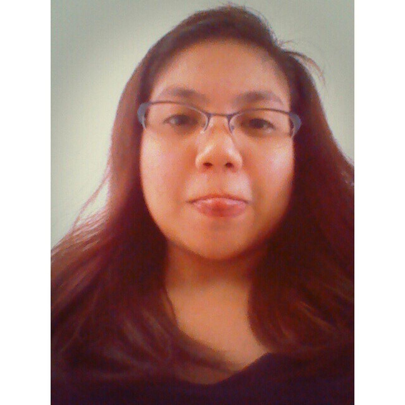 Thinking of another work around with my hair after removing my atomic turq ombre last time. Hmm, maybe I could switch to blonde ombre to partner it with my reddish brown hair. Sundaydyeday Cantcontainwiththis Alwayshungerformore Experimentatitsfinest iloveloudcolors
