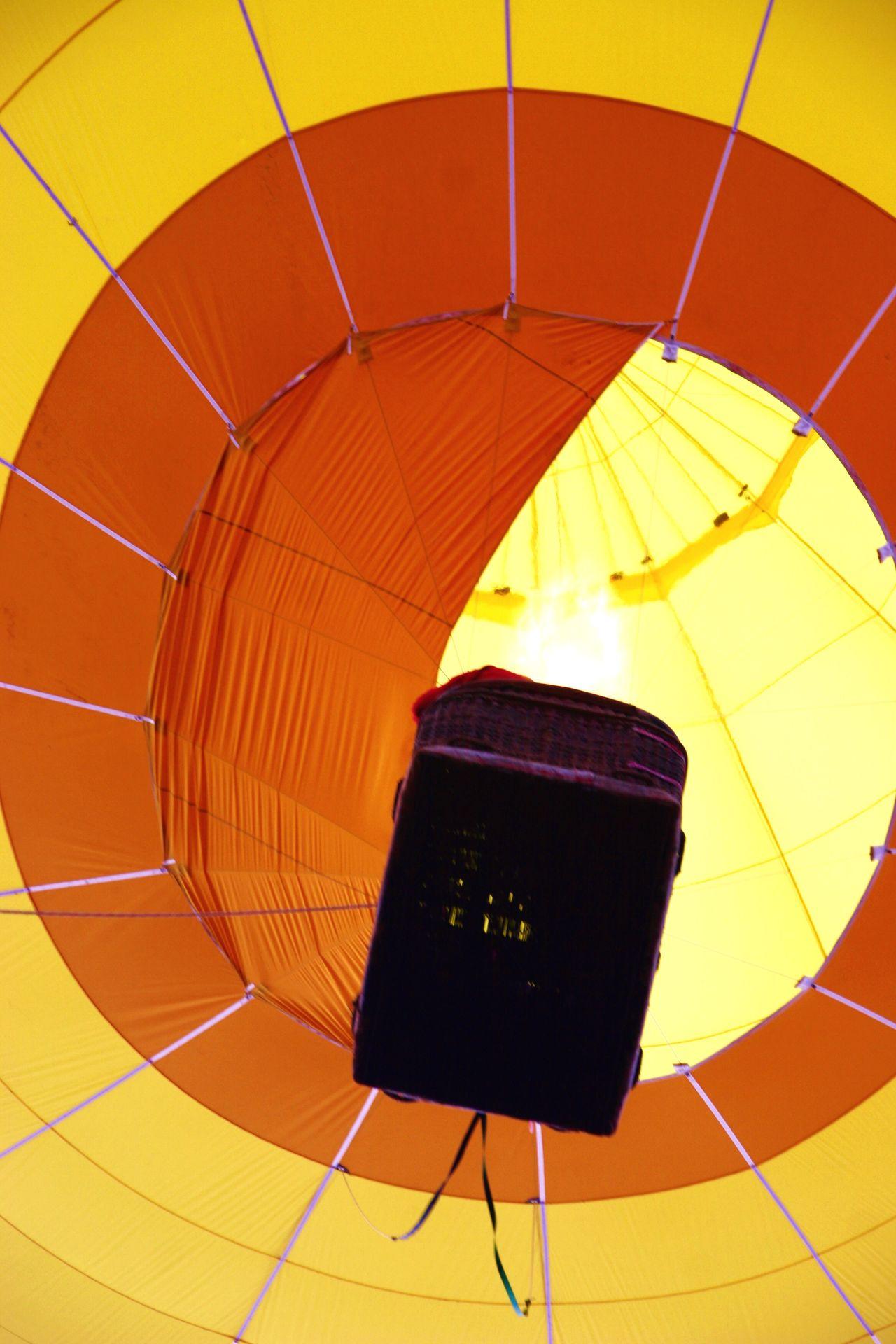 Lemon By Motorola Hot Air Balloons Hot Air Ballooning Ballooning Yellow