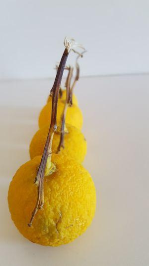 Exploring Style We are a family,all Together . Yellow Close-up Freshness Fruit Amateurs_shot Amateurphotographer  Goodness Yellowfruit