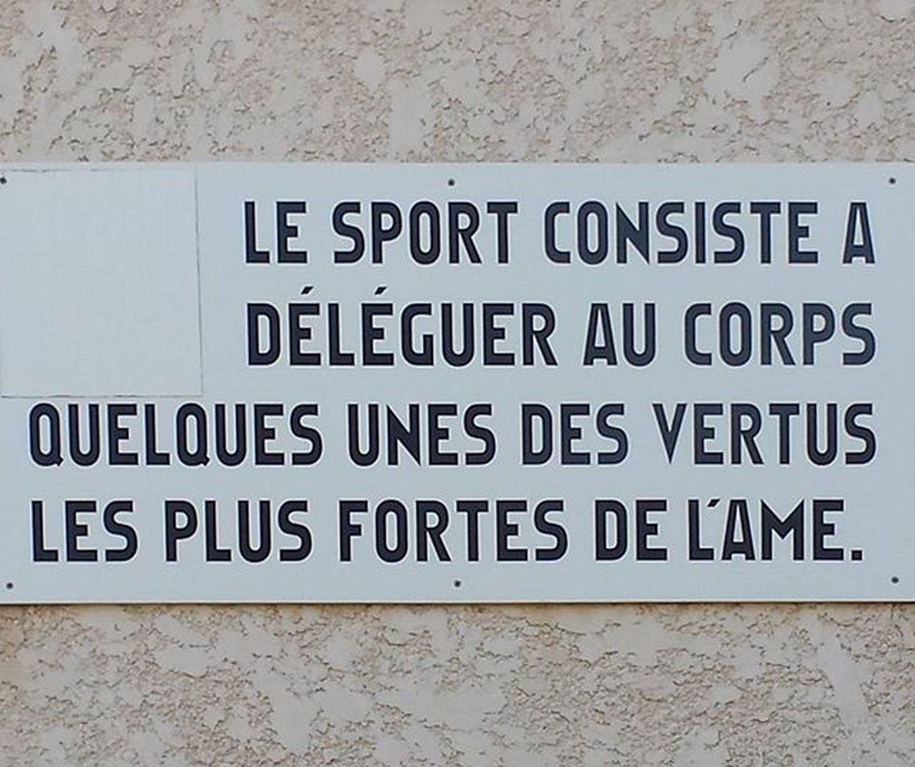 Sensefiltres Nofilters VistAlCarrer Esport Deport QuedaDit ValorsEnJoc