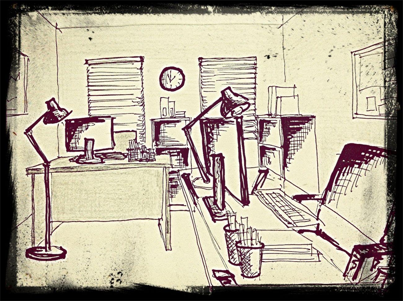 Set Sketch