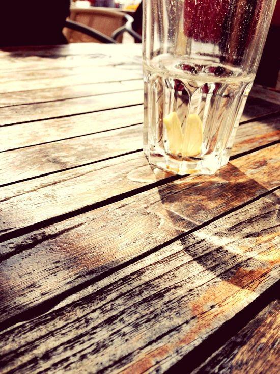 Simplicity Dailylife Vintage Wood Drink Little Things In Life EyeEmNewHere EyeEmNewHere EyeEmNewHere EyeEmNewHere