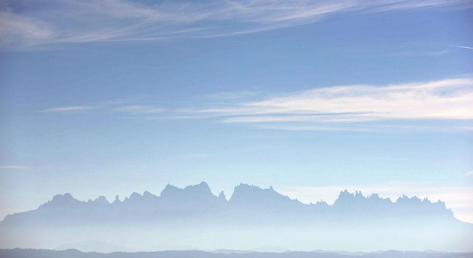 Beautiful stock photos of mountains, Andorra, Cloud - Sky, Day, Mountain