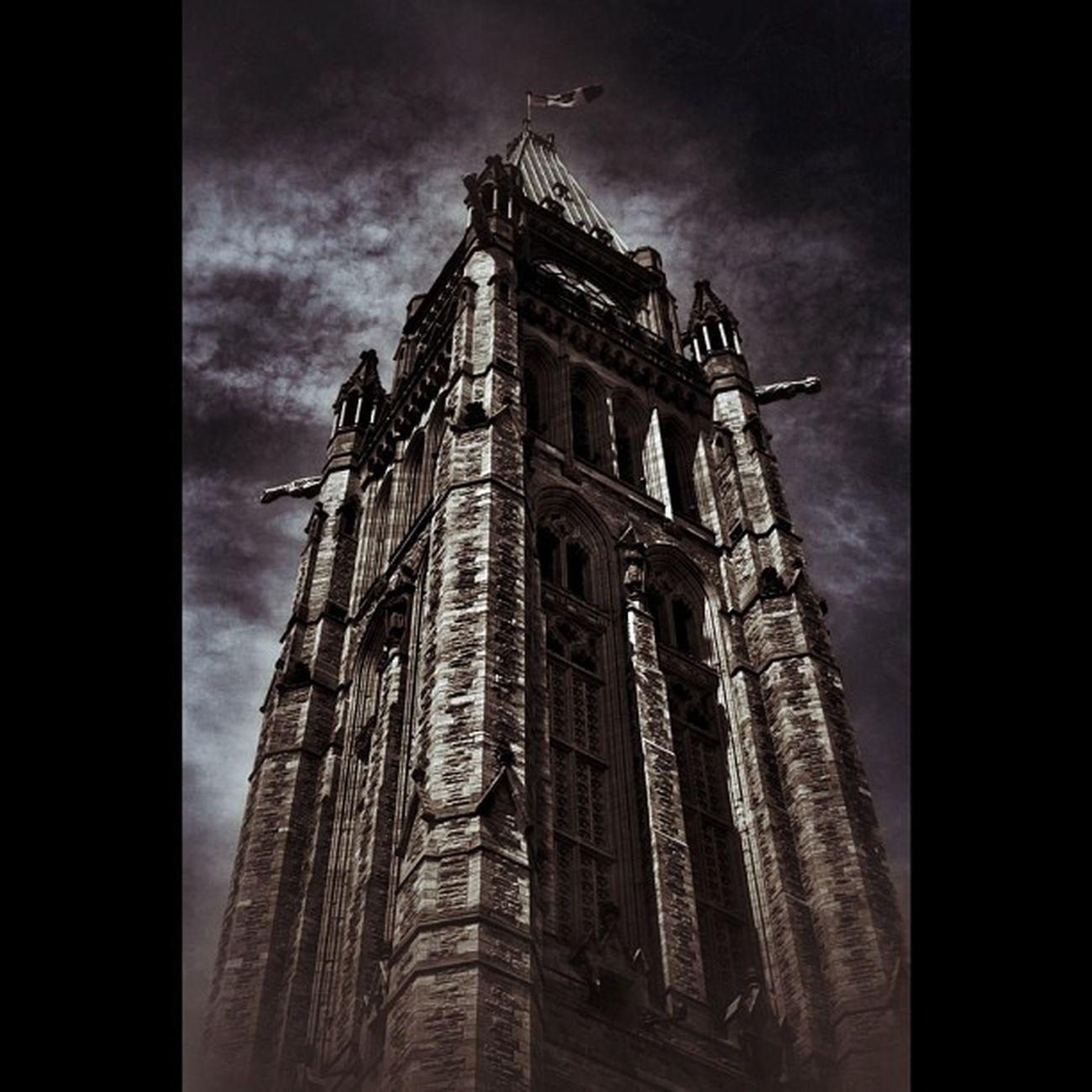 #pf_arts #masters_of_darkness #ig_dungeon Darkness Building Dark Edit Igdungeon Rsa_dark Masters_of_darkness Dark_dominion United_by_darkness Igd_realmofthedead Ig_4every1_spooky Pf_arts Thehorrorgallery Ig_dungeon