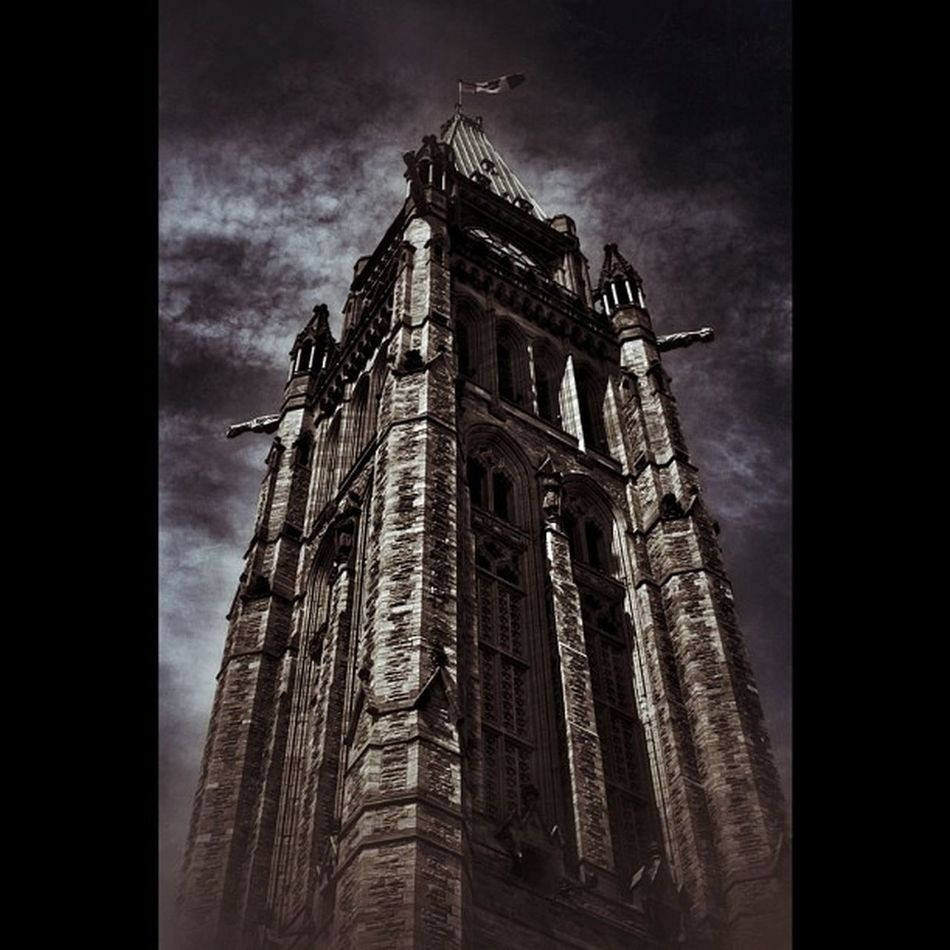 #pf_arts #masters_of_darkness #ig_dungeon Darkness Building Dark Edit Igdungeon Rsa_dark Masters_of_darkness Dark_dominion United_by_darkness Igd_realmofthedead Ig_4every1_spooky Pf_arts Thehorrorgallery Ig_dungeon