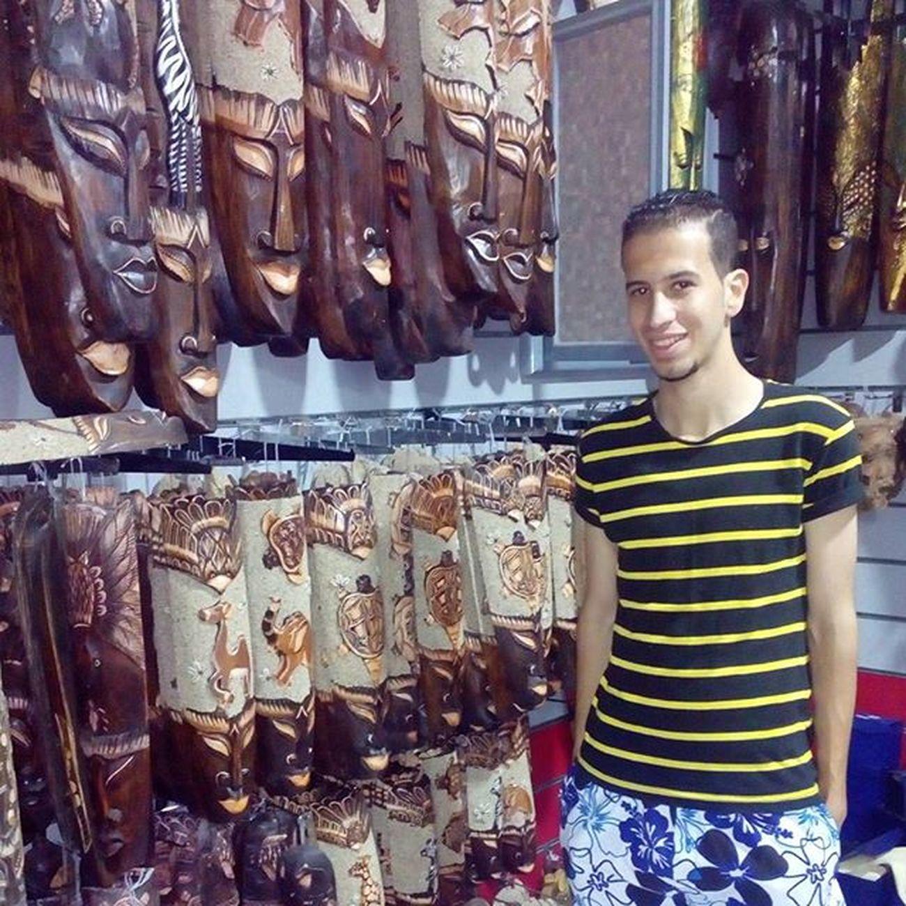 Summer_holiday Bazar African_faces Nice_shot Instafun Instarelax