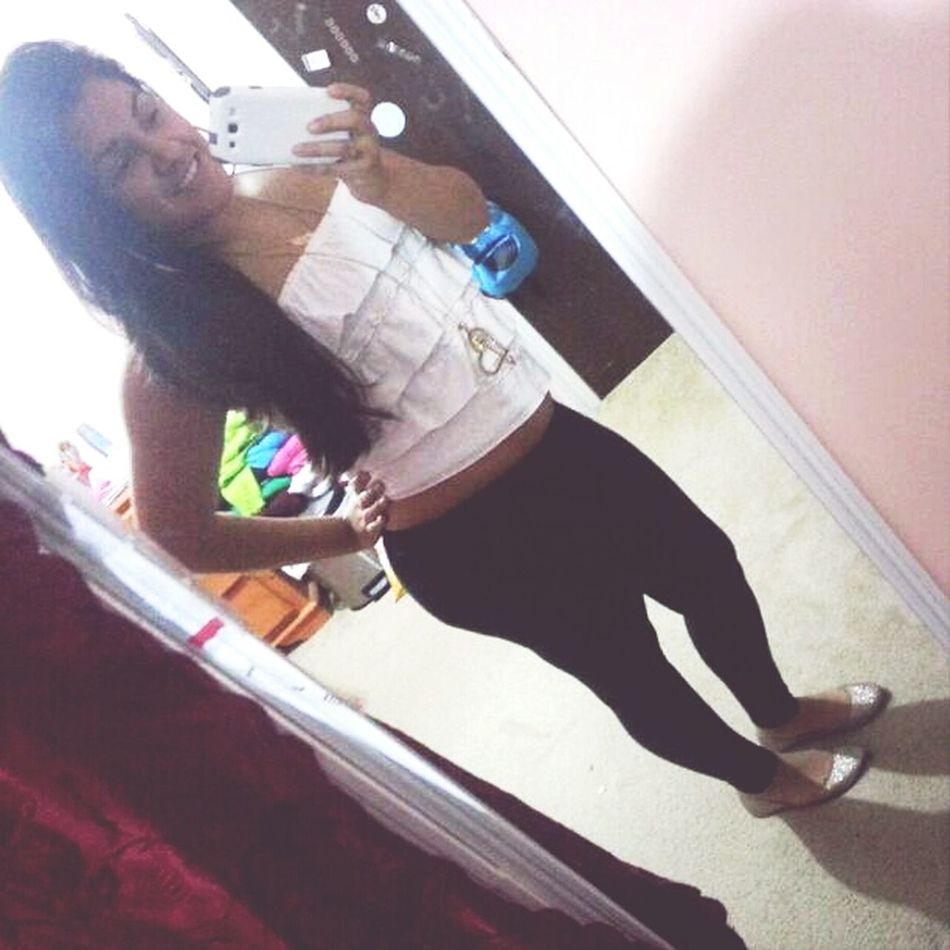 hello c;