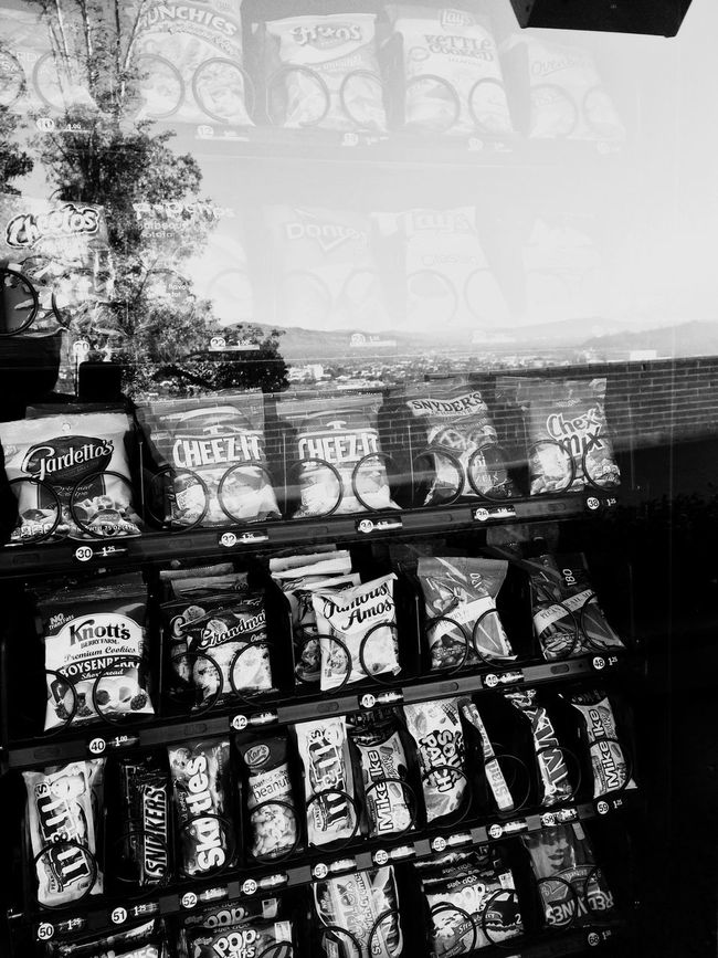 NEM Black&white Black & White Blackandwhite Photography Cityscapes Monochrome Darkness And Light Streetphotography AMPt_community Taking Photos