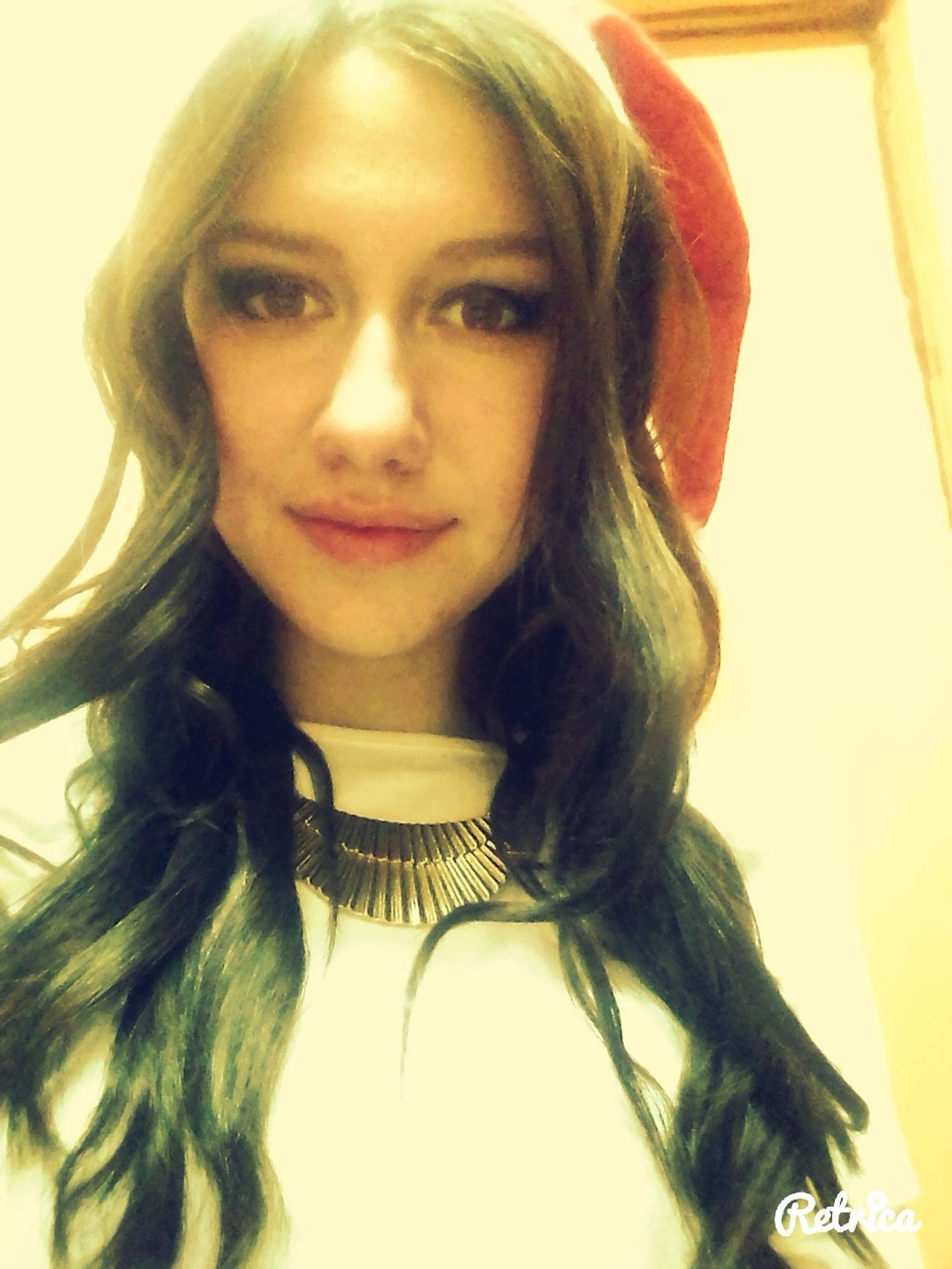 С Новым Годом! :-):-):-) Hi!