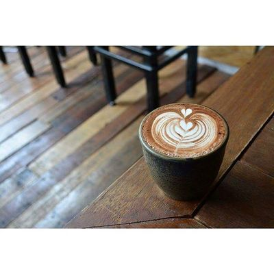 One more day, then it's weekend. Grab a coffee and relax. 101215 Saturday Photography Nikon DSLR D5200 Lenovo Instagram Instapost Instalike Instadaily VSCO Vscofile Vscocam Myalbum