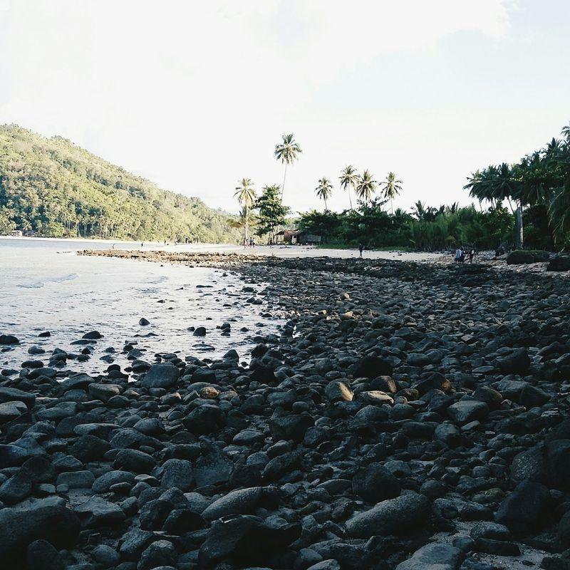 Holidayescape Philippines Catalyst Life Is A Beach Letsgosomewhere Nature Relaxed Eyeemphillipines Newworld Holidays Untold Stories PhonePhotography Seaside