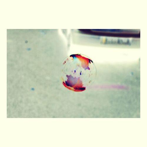 Cute BOOM! Colors Jaajajja