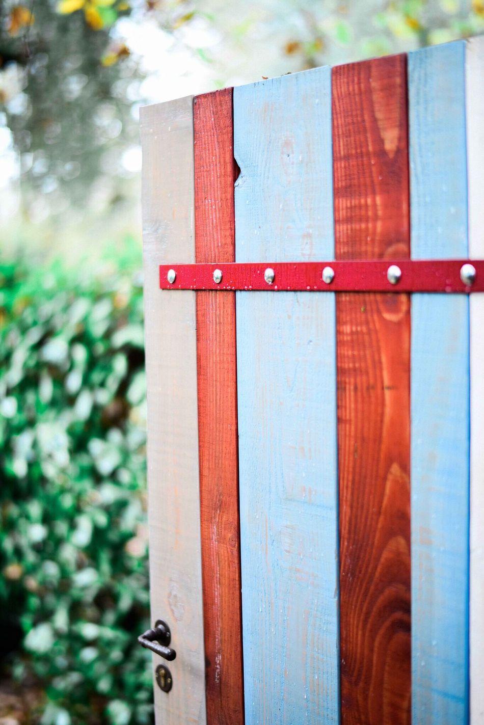 Beautiful stock photos of door, Day, Door, Entrance, Focus On Foreground