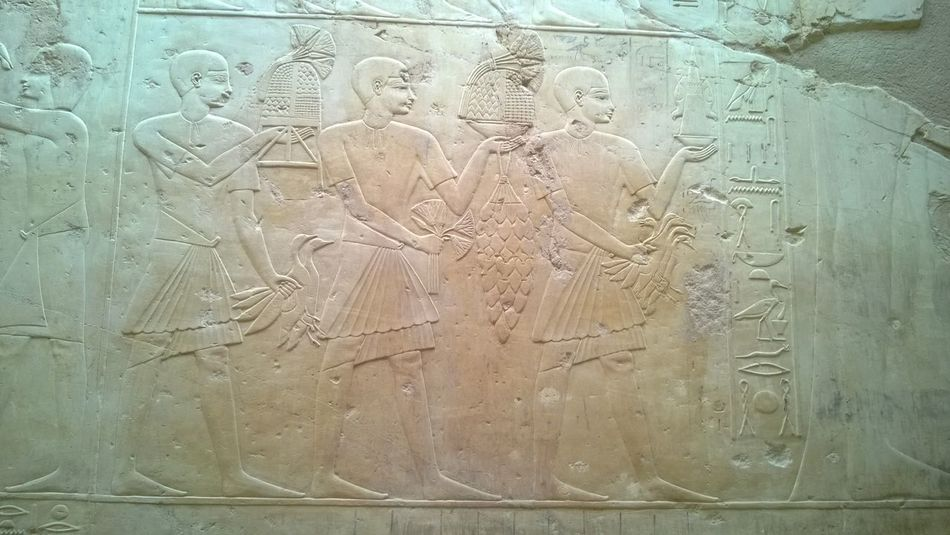 Ancient unfinished egyptian tomb Ancient Architecture Ancient Civilization Ancient Ruins Aten Building Interior Egyptian Tomb Religion Unfinished Unfinished_art Whites
